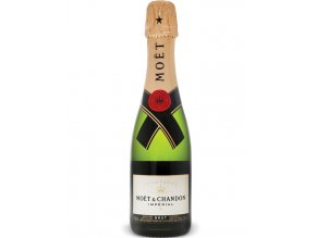 Moët & Chandon Brut Imperial 375ml