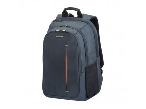 "BATOH SAMSONITE 88U09006 17,3"" GREY"