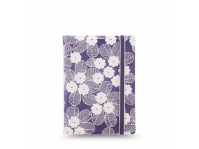 2018 filofax notebook 115072 1 380 380 1529569359
