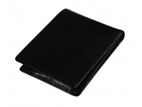 Peněženka Tripolis ADK, černá