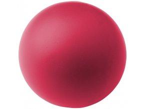 Antistresový míček, pink