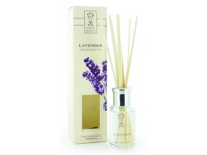 Difuzér EARTH SECRET Lavender