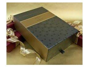 p box 2
