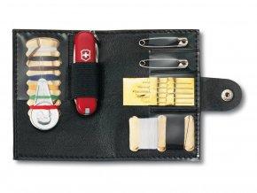 24114 sada siti kapesni nuz klicenka victorinox sewing set(2)