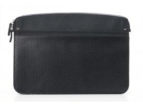 pininfarina folio pouzdro na tablet carbon