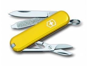 C220200051600 CLASSIC SD 0.6223.8 yellow