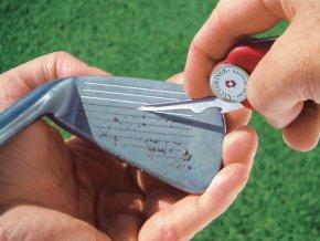 noze victorinox noz victorinox golftool 0.7052.t
