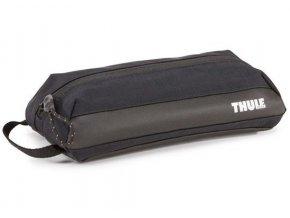 Thule Paramount TL-PARAA2100K černé pouzdro