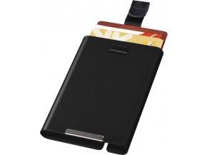 Pilot RFID Card Slider pouzdro na karty