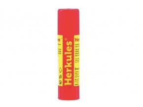 Lepidlo Herkules tyčinka 40 g