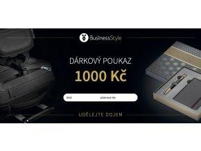 Darkovy poukaz 1000 fill