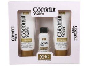 kosmeticka sada coconut water 1461701420190917063941.png