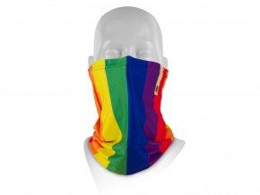 516 6 2 r shield light rainbow