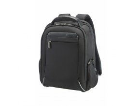 Backpack SAMSONITE 80U09015 14.1'' SPECTRLITE comp, doc., pocket, tablet, blk (80U-09-015) 80U-09-015