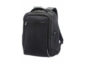 Samsonite Spectrolite Laptop batoh 16 Exp černá barva (80u*09008)