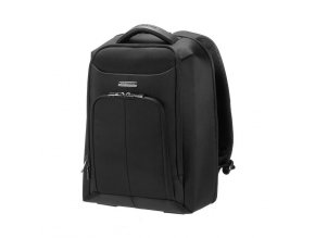 79247 batoh na notebook 16 samsonite office case cerny