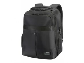 "Samsonite CityVibe Laptop Backpack 15""-16"" černý (42V 09004)"