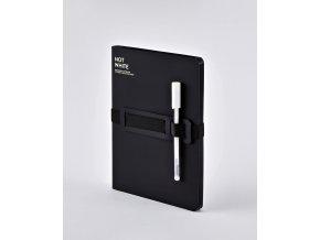 54532 notebook not white l light black
