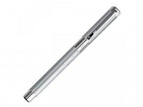 Waterman Perspective Silver CT, roller