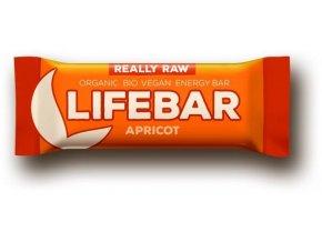 lifefood lifebar bio 2
