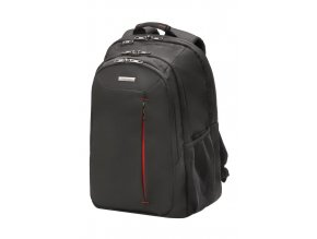"Batoh Samsonite 88U09006 17,3"" black"