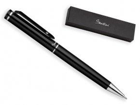 Santini Caliope, kuličkové pero