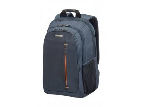"Batoh Samsonite 88U09005 15""/16"" grey"