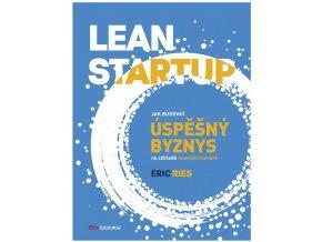 Jak budovat úspěšný byznys na základě neustálé inovace