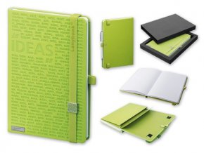 lanybook idea poznamkovy zapisnik s gumickou 140x2 3.jpg.big
