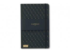 CASTELLI QC1NC 464 8051270063990
