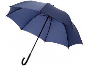 Balmain deštník 27 palců, námořnická modř