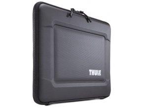 313871 thule gauntlet 3 0 pouzdro na 15 macbook tgse2254