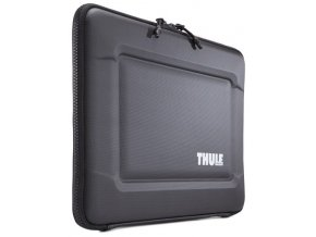 313871 thule gauntlet 3 0 pouzdro na 15 macbook tgse2254