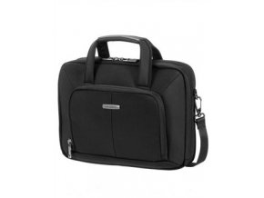 "Samsonite taška na notebook ERGO-BIZ 14""-16"" 46U-006-09 černá"
