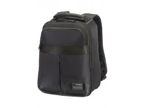 SAMSONITE Batoh Cityvibe Small city backpack Jet černý