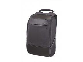 "Batoh Samsonite Urban Arc Laptop Backpack 14,1"" 15D-006 - černá"