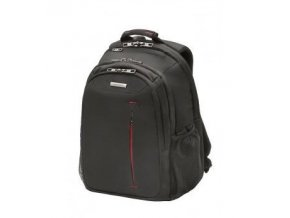 Samsonite Laptop Backpack S 13-14 - Guardit 88U-09004
