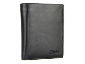 Esquire Kožená peněženka Esquire 048901
