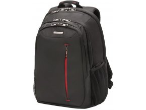 "Batoh Samsonite 88U09005 15""/16"" black"