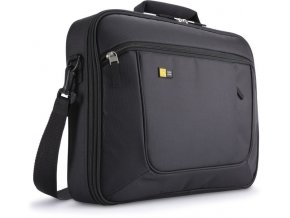 "Case Logic brašna na notebook 15,6"" ANC316"