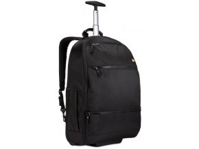 "Case Logic Bryker roller na 15,6"" notebook BRYBPR116K"