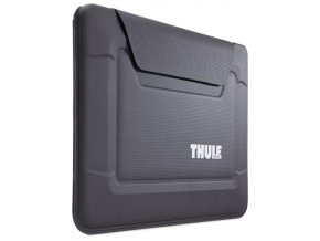 "Thule Gauntlet 3.0 pouzdro na 13"" MacBook Air® TGEE2251K"