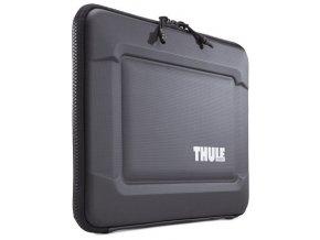 "Thule Gauntlet 3.0 pouzdro na 13"" MacBook TGSE2253K"