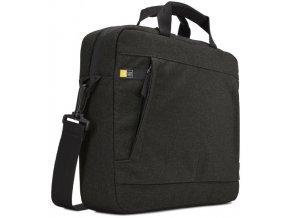 """Case Logic Huxton taška na notebook 14"""" HUXA114K - černá"""