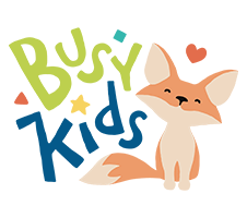 BusyKids Toys