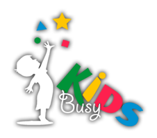 BusyKids