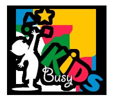 BusyKids