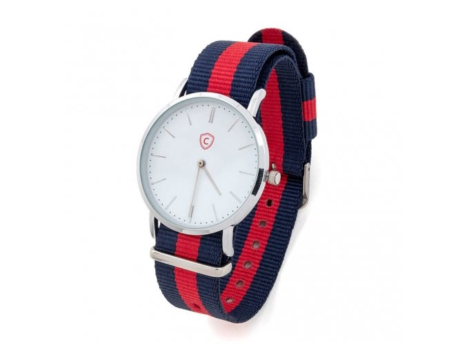 088 montre collection c