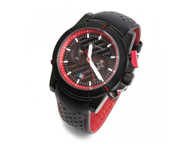 940 montre chronographe citroen 3