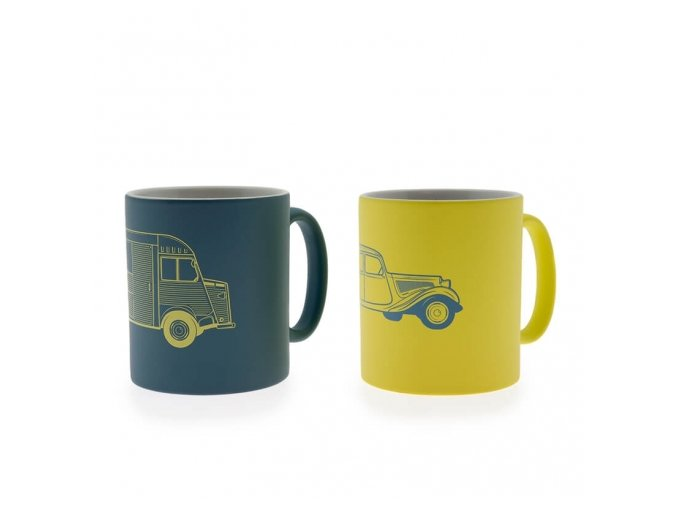 764 Mugs traction type h